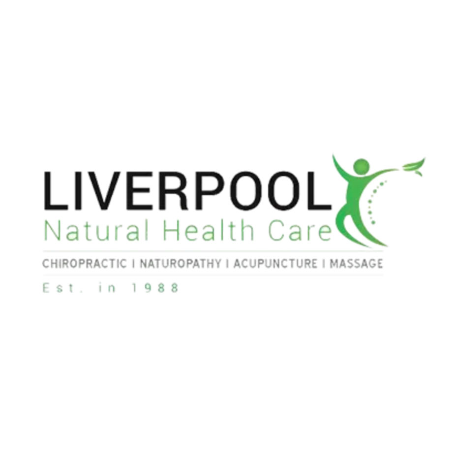 Dr Wayne Gard therapist on Natural Therapy Pages
