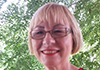 Kathryn Purse therapist on Natural Therapy Pages