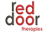 Red Door Therapies therapist on Natural Therapy Pages