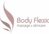 Body Flexion Massage & Skincare
