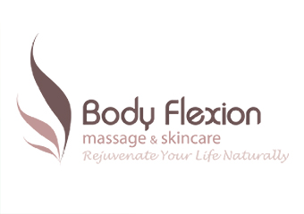 Body Flexion Massage & Skincare therapist on Natural Therapy Pages