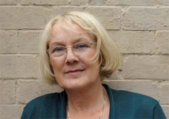 Mary Ingamells therapist on Natural Therapy Pages