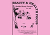 Beauty & Health Clinic Focus beauty salon Wagga therapist on Natural Therapy Pages