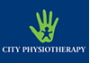 City Physiotherapy & Sports Injury Clinic Adelaide therapist on Natural Therapy Pages