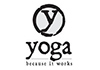 Yyoga (Because it Works) therapist on Natural Therapy Pages