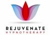 Rejuvenate Hypnotherapy