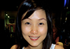 Angeline Yeoh APD therapist on Natural Therapy Pages