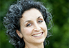 Marika Cominos therapist on Natural Therapy Pages