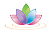 Nivriti Gargya therapist on Natural Therapy Pages