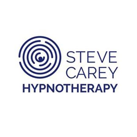 Steve Carey Hypnotherapy