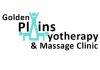 Golden Plains Myotherapy & Massage Clinic