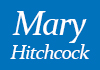 Mary Hitchcock therapist on Natural Therapy Pages