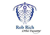 Rob Rich therapist on Natural Therapy Pages