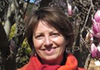 Julie Luckman therapist on Natural Therapy Pages