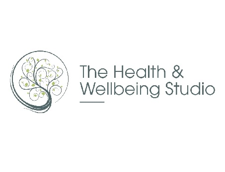 The Health and Wellbeing Studio
