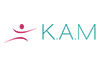 Kimberley Marsden therapist on Natural Therapy Pages