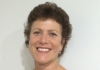 Jan Nolan therapist on Natural Therapy Pages