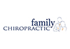 Family Chiropractic Berwick therapist on Natural Therapy Pages