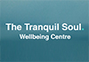 The Tranquil Soul Wellbeing Centre