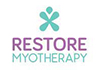 Restore Myotherapy therapist on Natural Therapy Pages