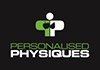 Personalised Physiques therapist on Natural Therapy Pages