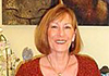 Bioenergetic Health therapist on Natural Therapy Pages
