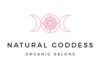 Natural Goddess Organic Salon