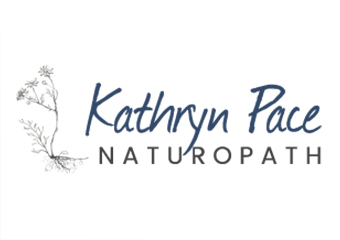 Kathryn Pace Naturopath