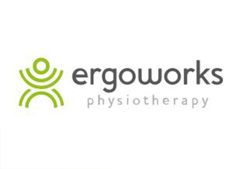 Ergoworks Physiotherapy & Consulting