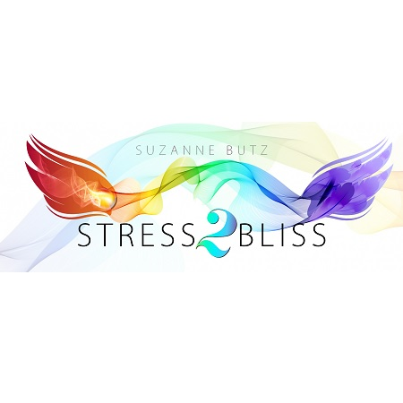 Suzanne Butz therapist on Natural Therapy Pages