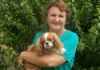 Lynda Schultz therapist on Natural Therapy Pages