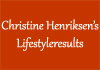 Christine Henriksen therapist on Natural Therapy Pages