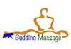 Bruce Lean therapist on Natural Therapy Pages