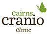 Cairns Cranio Clinic