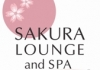 Sakura Lounge & Spa therapist on Natural Therapy Pages