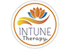 In Tune Therapy therapist on Natural Therapy Pages