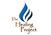 Samantha Halls therapist on Natural Therapy Pages