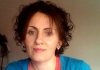 Tina Galardi therapist on Natural Therapy Pages