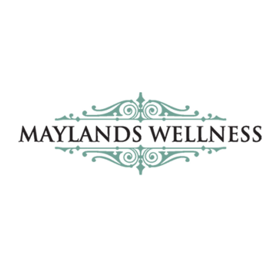 Maylands Wellness Centre therapist on Natural Therapy Pages