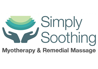 Simply Soothing Myotherapy and Remedial Massage