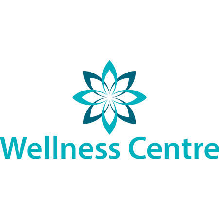 Wellness Centre Wollongong therapist on Natural Therapy Pages