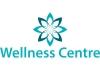Wellness Centre Wollongong