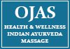 Ojas Health & Wellness Indian Ayurveda Massage therapist on Natural Therapy Pages