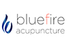 Bluefire Acupuncture