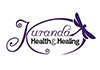 Kim Stedman therapist on Natural Therapy Pages