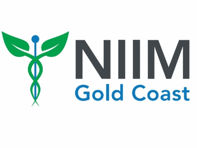 NIIM Gold Coast therapist on Natural Therapy Pages
