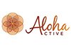 Aloha Active therapist on Natural Therapy Pages