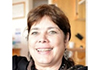 SUSETTE JARVIS therapist on Natural Therapy Pages