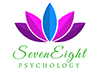 Amii Larsen therapist on Natural Therapy Pages
