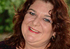 Jo-Anne Moore therapist on Natural Therapy Pages